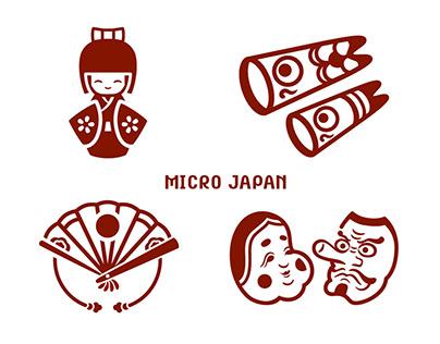 Micro Japan