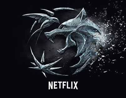The Witcher: Netflix Interactive Experience
