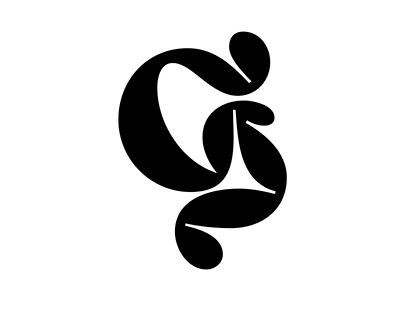 MGcream – visual identity