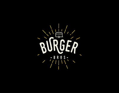 Burger Bro's