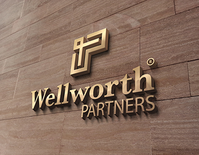 Wellworth Partner Corporation Project