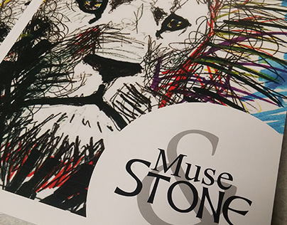 Muse & Stone Publication