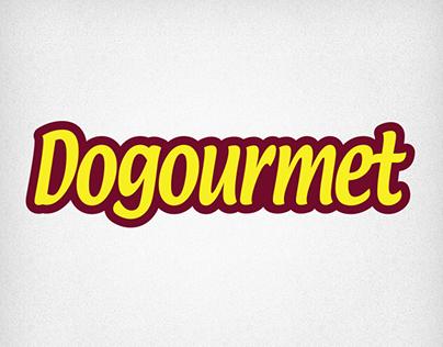 Dogourmet