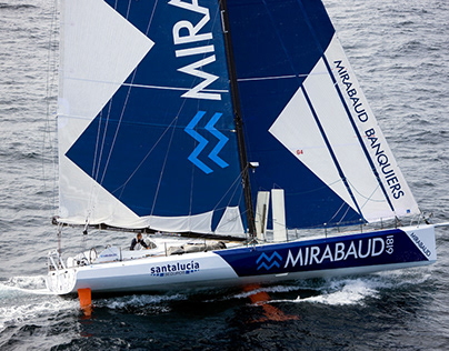 Mirabaud sponsoring