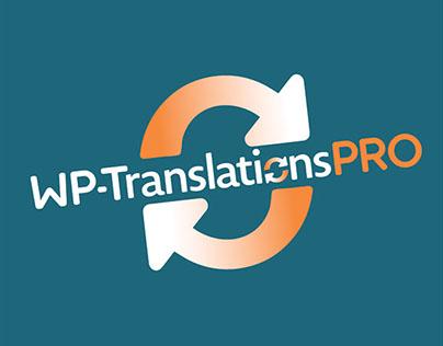 WP-TranslationsPRO