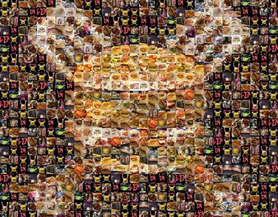 Grill 'Em All Social