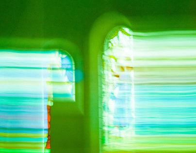 Experimental Photography