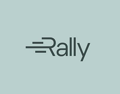 Rally Beer Company