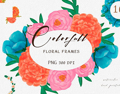 FREE VECTOR FLOWERS CLIPART