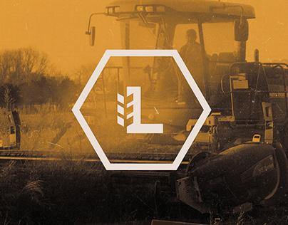 Lavoie Équipement agricole