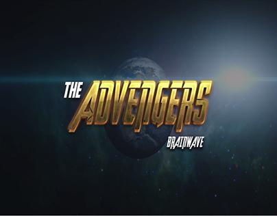 The Advengers