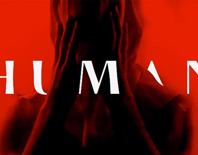 HUMAN - SHORT VIDEO