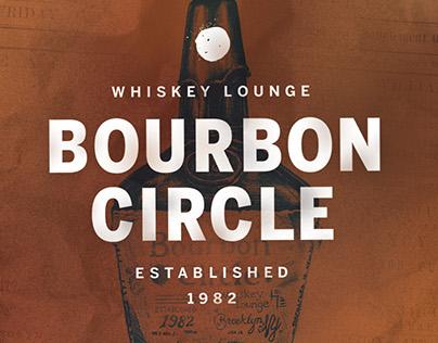 Bourbon Circle