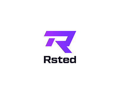 Rsted Rebrand Project