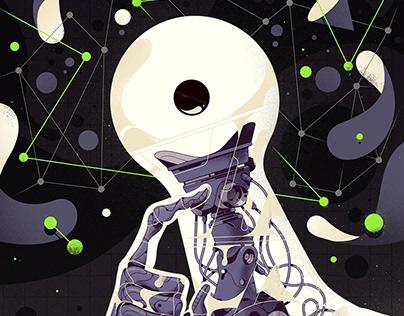 Scientific American - Artificial Imagination