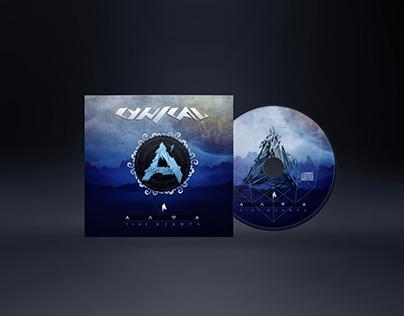 Cynical - Alpha I Campaign promos (design)