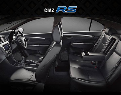 Maruti Suzuki Ciaz Cars in Delhi - DD Motors