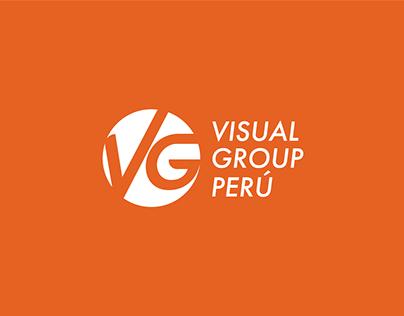 VISUAL GROUP