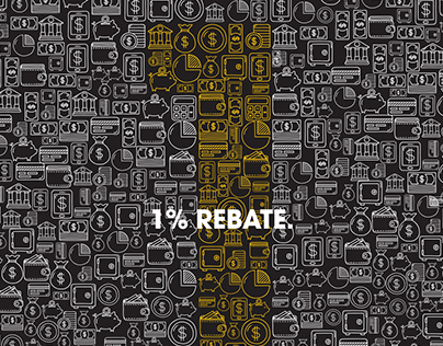RealDirect Ad Campaign