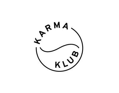 Karma Klub