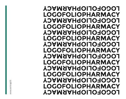 Logofolio Pharmacy