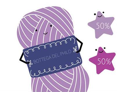 Florence Creativity Bottega del Philo