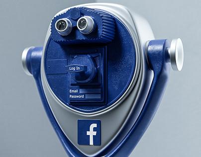 Social Media Reality
