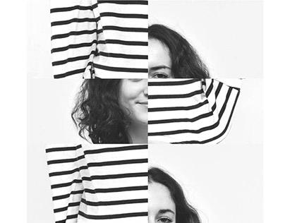 CV — Marie Pompignac