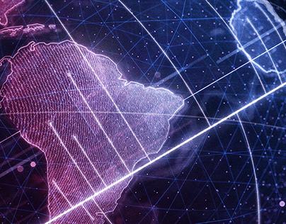LEO BURNETT | BRADESCO | TECNOLOGIA