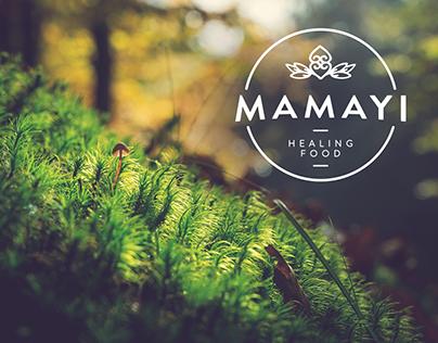 MAMAYI Healing Food