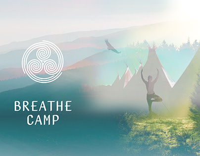 Breathe Camp