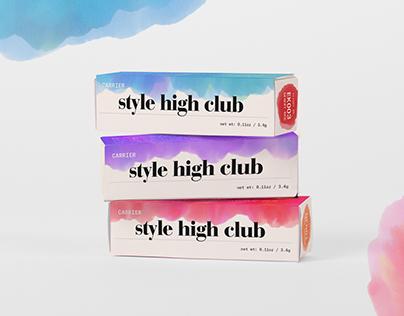 Style High Club
