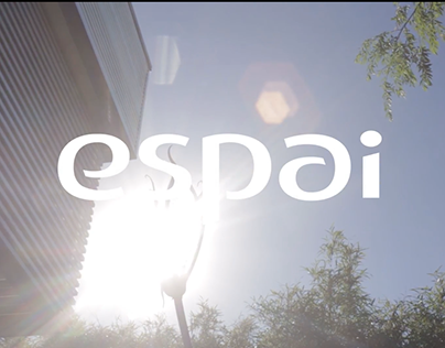 Corporate Videos for ESPAI