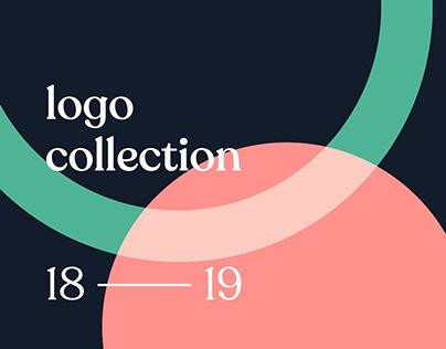 Logo Collection 18-19