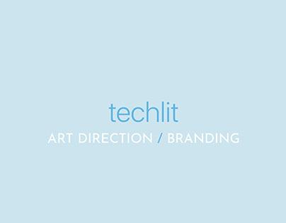 Techlit