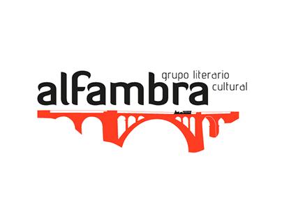 Branding_alfambra