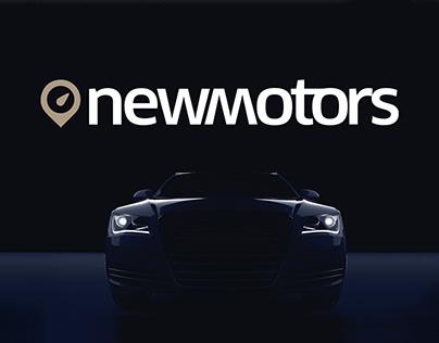 Newmotors