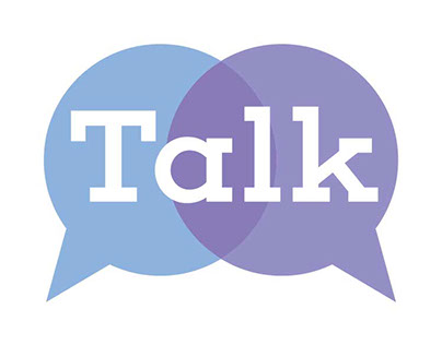 Talking Heads Mediation - branding