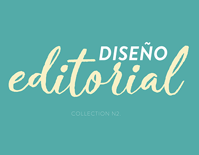 Catálogo Dexel by Almacenes Marriott