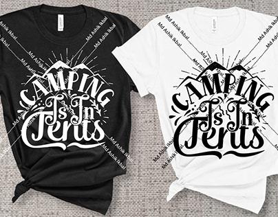 T Shirt Design 33