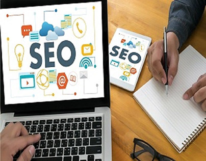 Seo in 2019 SEO In 2019 [Experts Roundup]