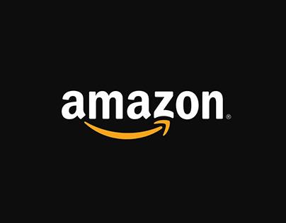 Amazon - Payoff
