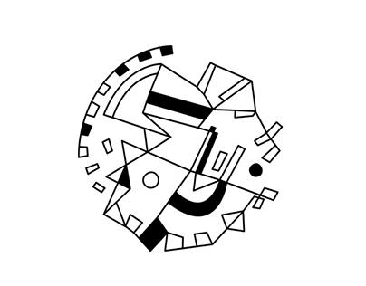 mooc hubs | Part A
