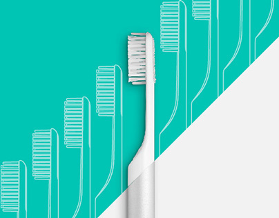 quip | Modern Oral Care. Delivered