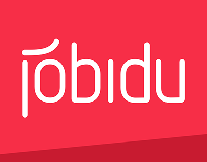 jobidu - Mobile Application & Web Development