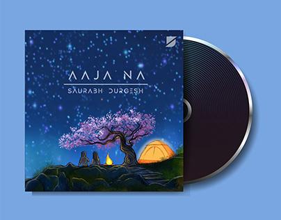 Music Album Art & Loop Animations