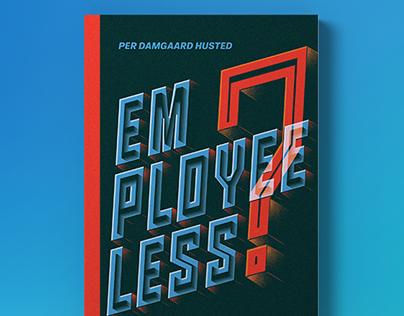 Employeeless? - Cover Book