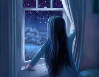 Starlight Shining