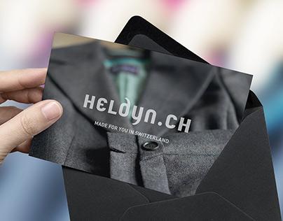 Heldyn GmbH