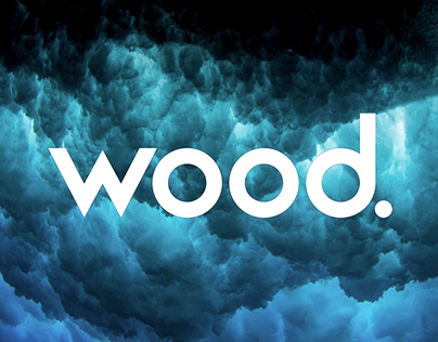 Wood : Make It Possible